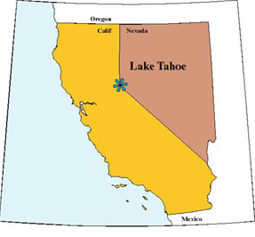 lake hughes ca map with Openfile on Schlask further Bob Hope Residence Palm Springs A John Lautner Massive Masterpiece in addition 231595524714 further Hot Bikini Fishing Girl together with ment Page 1.