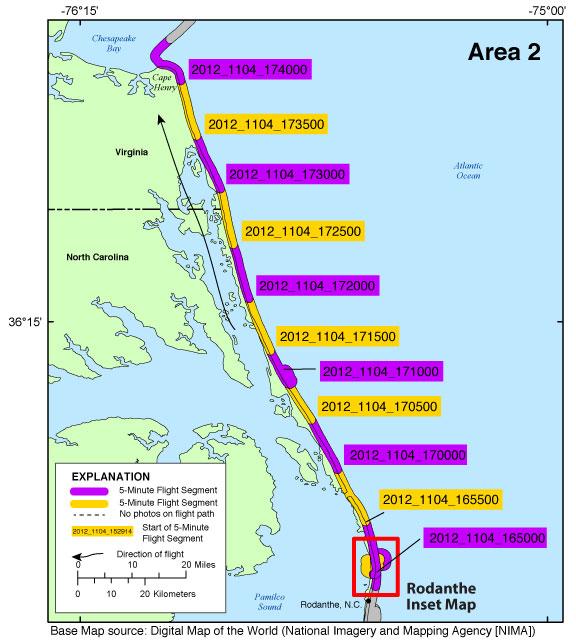 Rodanthe North Carolina Map Rodanthe Nc Map | Time Zone Map