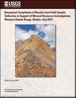 introduction to survey sampling graham kalton pdf