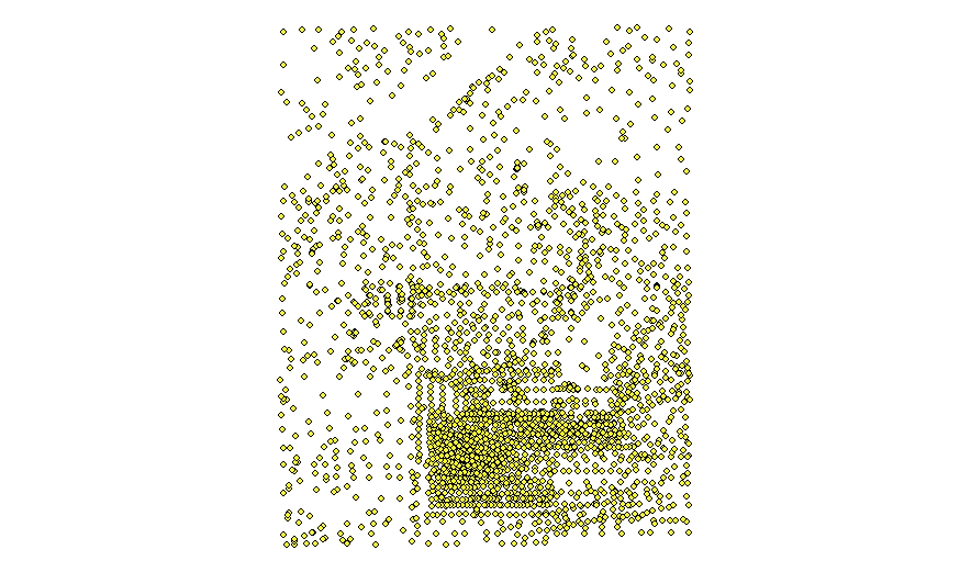 thumbnail image of seabed sediment sample locations