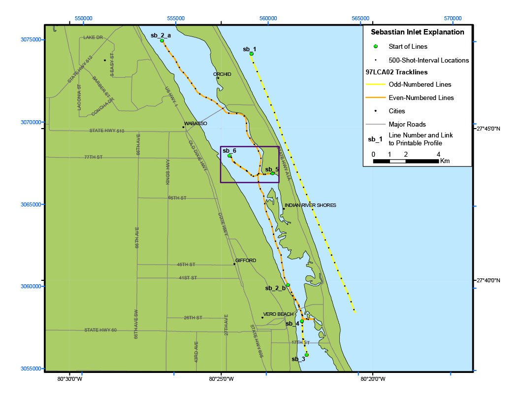 map of east coast florida with Sebastian on 03 14 Half Day Seminar Presented Traffic Club Chicago also 25574844545 likewise Fuso Orario Stati Uniti additionally Coast To Coast Connector also 11451 7 miami to marathon and florida bay page c.