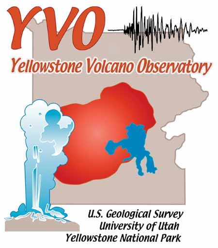 Steam Explosions, Quakes, and Volcanic Eruptions—What\'s in ...