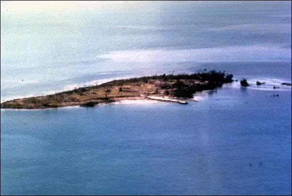 Flex Maslan Kayak Miami photography kayakfari fowey rocks lighthouse Soldier Key Cape Florida paddle biscayne hurricane andrew 1992