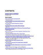 Publication Thumbnail
