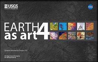 Earth as art 4