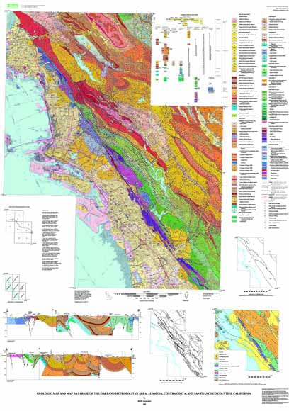Geologic Map and Map Database of the Oakland Metropolitan ... on map data, map projection, map art, map world, map print, map design, map services, map history, map of ur and uruk, map book, map of mobile, map drawing, map games, map of asean countries, map language, map java, map web, map of afghanistan and pakistan, map project,
