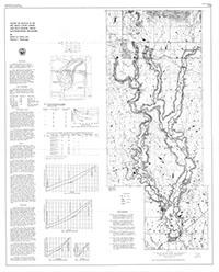 Oklahoma FloodWatch