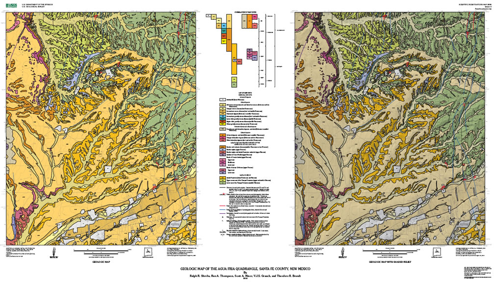 thumbnail of map and link to larger image