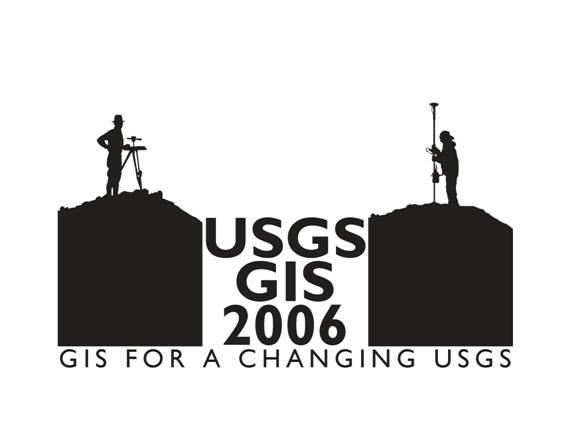 proceedings of the u s geological survey sixth biennial geographic information science workshop denver colorado april 24 28 2006