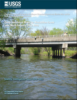 Publication Thumbnail