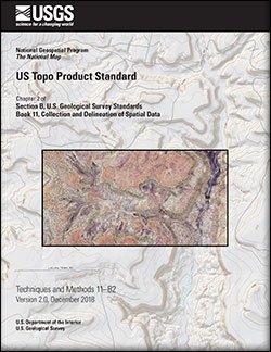 Us Topo Maps For America - Us-army-topographic-maps